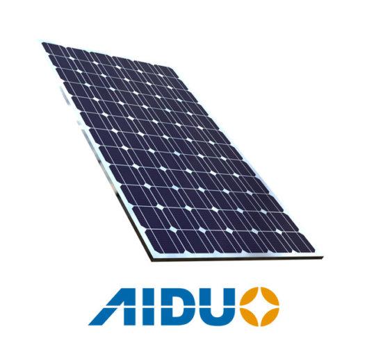 EnSolar-Solar-Panel-Energy-Solution-Lethbridge-Alberta-Canada-Wholesaler-Modules-Aiduo-Logo-640x606-thegem-portfolio-metro